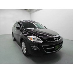 2011 Mazda CX-9 Grand Touring 4dr SUV